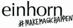 einhorn products GmbH