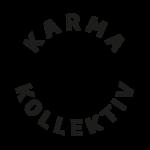 KarmaKollektiv