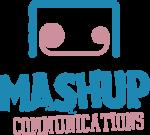 Mashup Communications GmbH